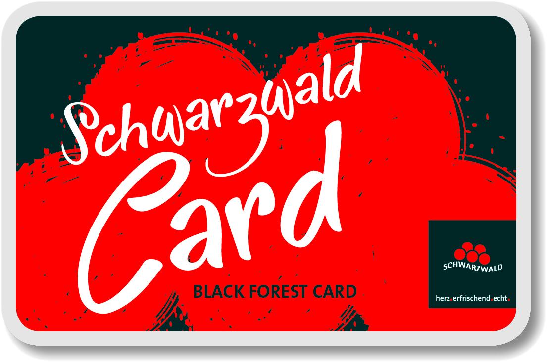 SchwarzwaldCard-2016-Kontur-Schlagschatten