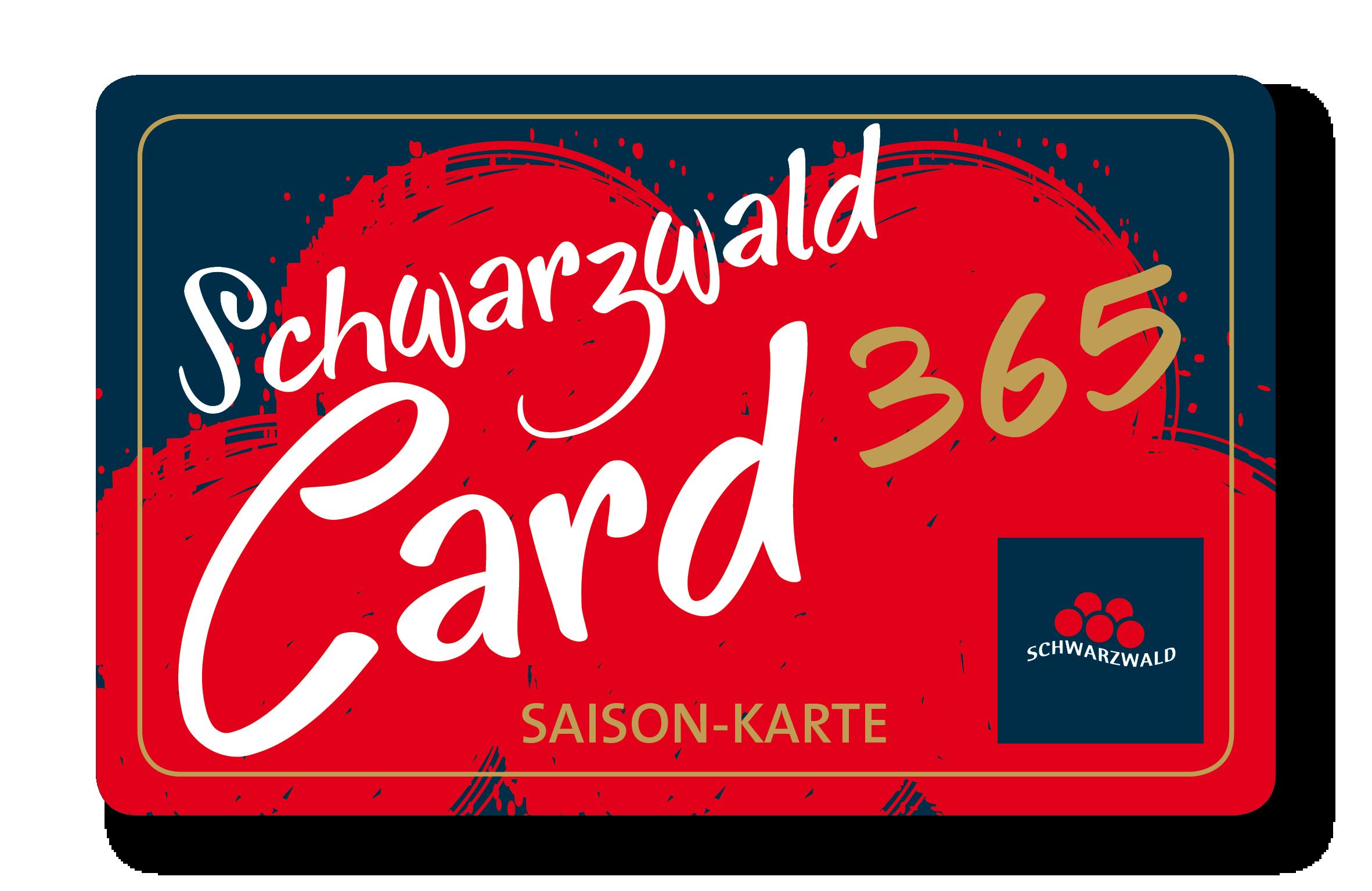 SchwarzwaldCard-365-Schlagschatten