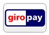 giropay-100px