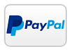 paypal-100px
