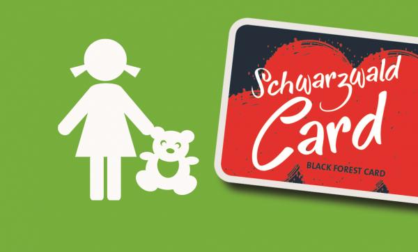 SchwarzwaldCard (Child)